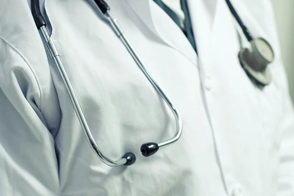 Locum Tenens: Worth it for Physicians?